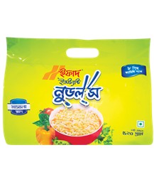 Picture of IFAD INSTANT NOODLES (MASALA)